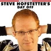 Steve Hofstetter's Day Off - EP Songs