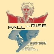 Fall To Rise (Original Score) Songs