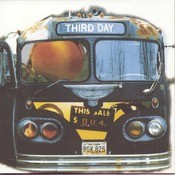 Third Day Songs