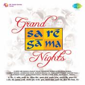 Grand Hmv Nite Songs