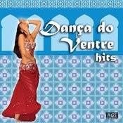 Dança Do Ventre Hits Songs