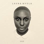She - Remixes Songs