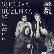 Šípková Růženka Songs