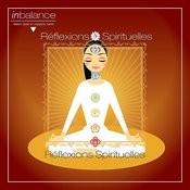 Réflexions Spirituelles Songs
