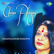 Chena Phagun Songs