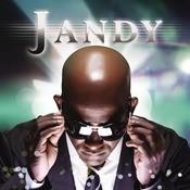 Jandy Songs