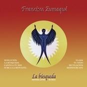 La Bsqueda Sinfona Latina En Rock Songs