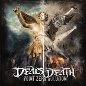 Point Zero Solution Songs