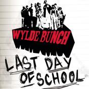 Last Day of School (Album Version) Song