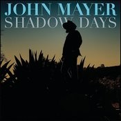 Shadow Days (Single) Songs