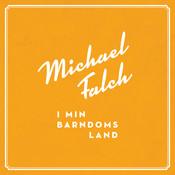 I Min Barndoms Land Songs