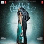 Aashiqui 2 (Punjabi) Songs