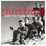 Christmas: Joy To The World Songs