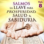 Salmos No. 118 Song