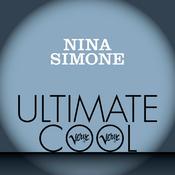 Nina Simone: Verve Ultimate Cool Songs