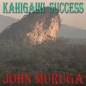 Kahigaini Success Songs