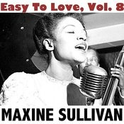 Easy To Love, Vol. 8 Songs