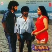 Khatra Songs
