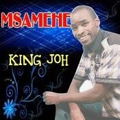 Msamehe Songs