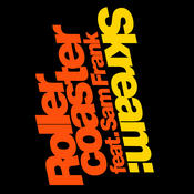 Rollercoaster Songs