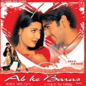 Ab Ke Baras Songs