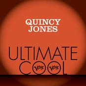 Quincy Jones: Verve Ultimate Cool Songs