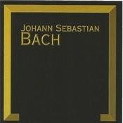 Johann Sebastian Bach Songs