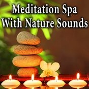 Meditation Spa With Nature Sounds Songs