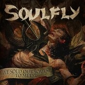 We Sold Our Souls To Metal Songs