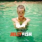 Jellyfish Songs