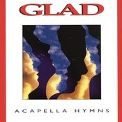 Acapella Hymns Songs
