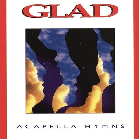 Acapella Hymns Songs Download: Acapella Hymns MP3 Songs Online Free