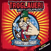 Haberfeldtreiber (Troglauer Buam Party Mix) Song