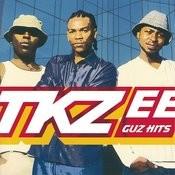 Guz Hits (Guz Hits) Songs