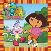 Dora The Explorer Songs