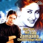 Aankh se aankh milao mp3 song download amazing qawwali hits aankh.