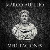 Meditaciones Songs