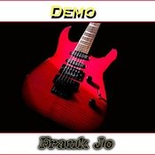 Demo Songs