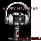 Huppy New Year Songs