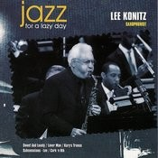 Jazz For A Lazy Day Songs