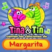 Cantan Las Canciones De Margarita Songs