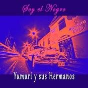 Soy El Negro Songs