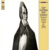 Schubert: Fantasy In C Major,