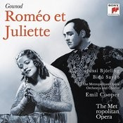 Gounod: Roméo Et Juliette (Highlights) Songs