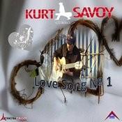 Love Songs Nº 1 Songs