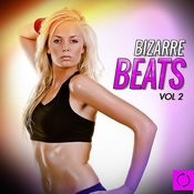 Bizarre Beats, Vol. 2 Songs