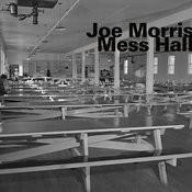 Mess Hall Songs