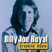 Cracklin' Rosie Songs