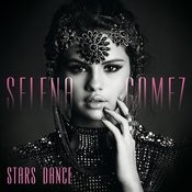 Stars Dance Songs