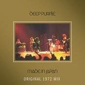 Made In Japan (Original 1972 Mix) Songs
